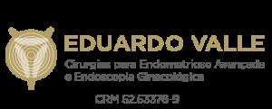 Dr. Eduardo Valle